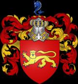 Republic of Aquitaine Logo