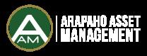 Arapaho Asset Management Logo