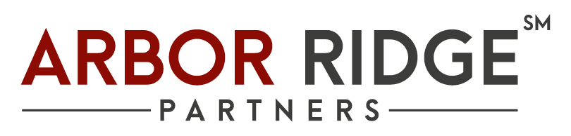 Arbor Ridge Partners Logo