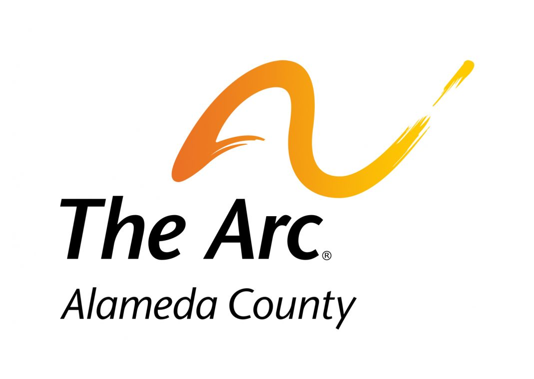 The Arc of Alameda County Logo