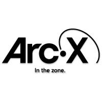 ArcXfit Logo