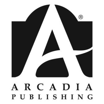 Arcadia_Publishing Logo