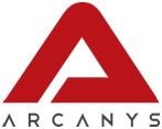 Arcanys, Inc. Logo