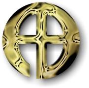 ArcheBooks Publishing, Inc. Logo