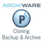 Archiware GmbH Logo