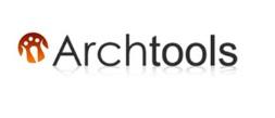 Archtools Logo
