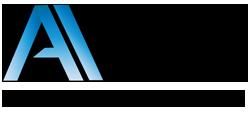 Area-Infonet Logo