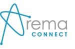 Arema Connect Logo