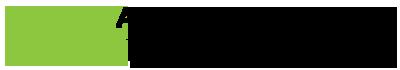 Arentz Law Group Logo