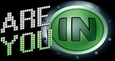 Neo.vox LLC Logo