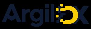 Argil DX Logo