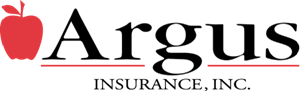 ArgusInsuranceInc Logo