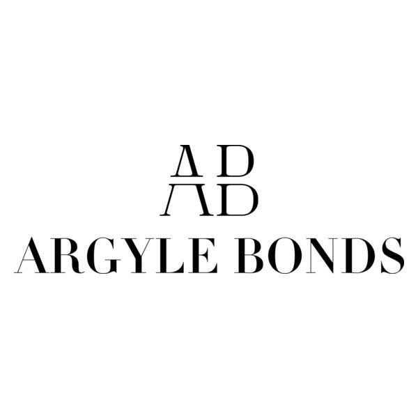 Argyle Bonds Logo
