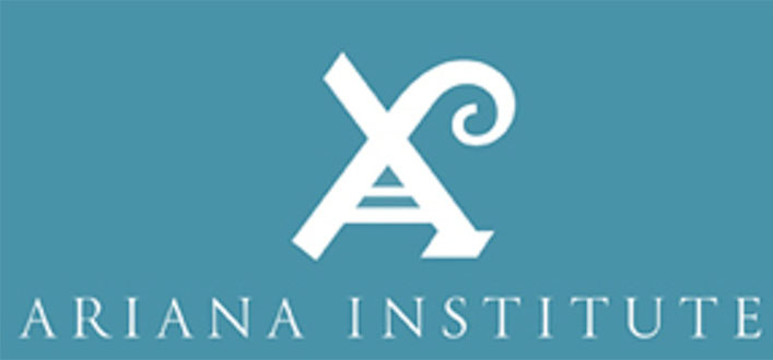 The Ariana Institute Logo