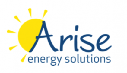 AriseEnergy Logo