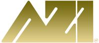 ArizonaInstrumentLLC Logo