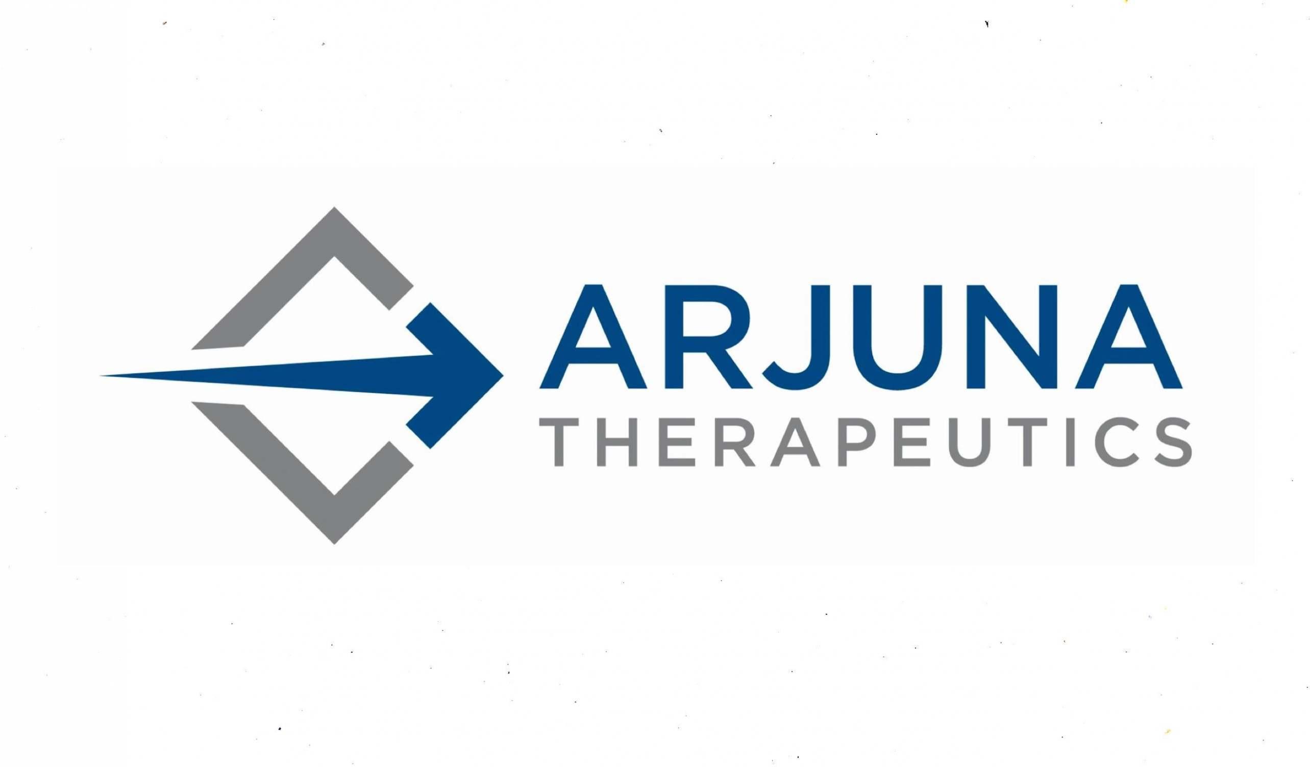Arjuna Therapeutics Logo