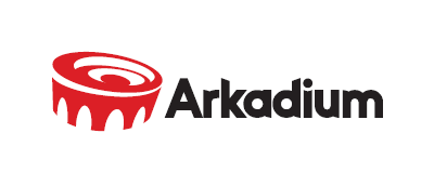 Arkadium Logo