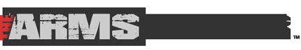 The Arms Cellar Logo