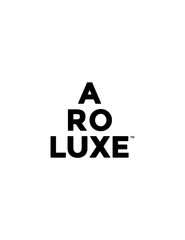 Aroluxe Logo