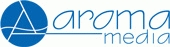 Aromamedia Logo