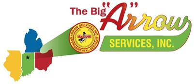 Arrow Services Inc Logo