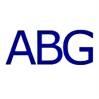 ArtBookGuy Logo