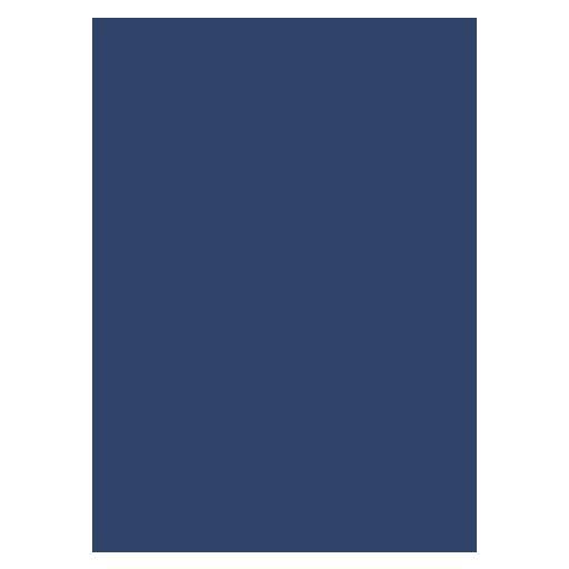 ArtOfTesting Logo