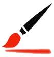 Artistsquelle Logo