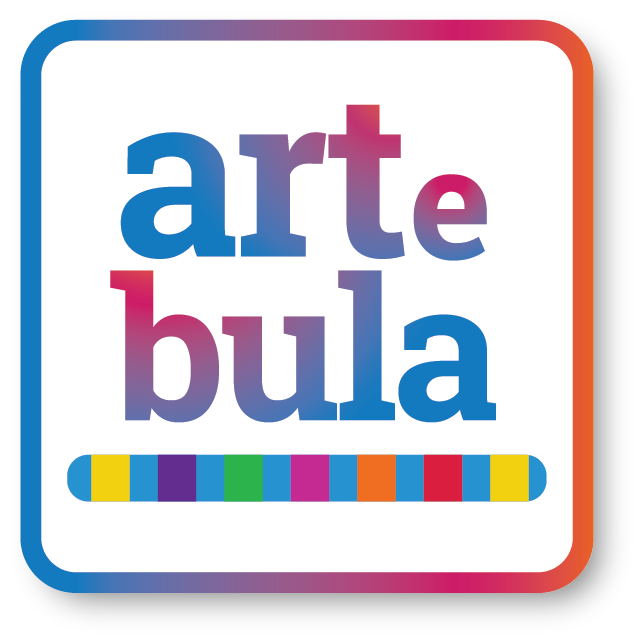 Artebula_Inc Logo