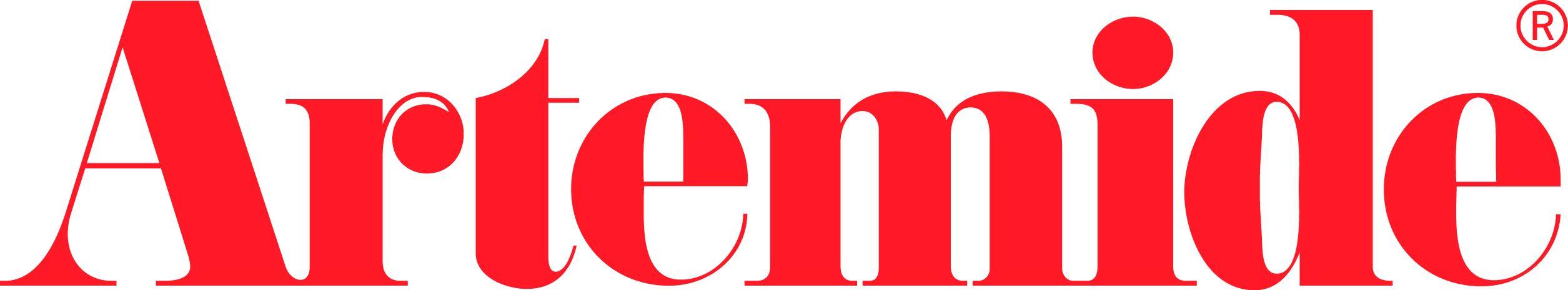 ArtemideNorthAmerica Logo