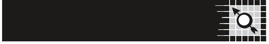 Artisan Tile NW Logo