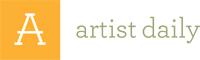 Artist Daily Logo