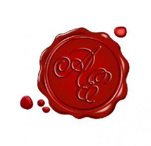 Artisitic Endeavors Logo
