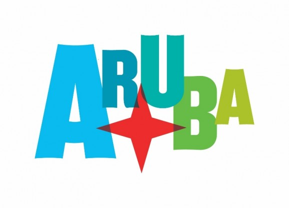 Aruba Tourism Authority Logo