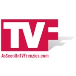 AsSeenOnTVFrenzies Logo