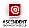 Ascendent Technology Group Logo