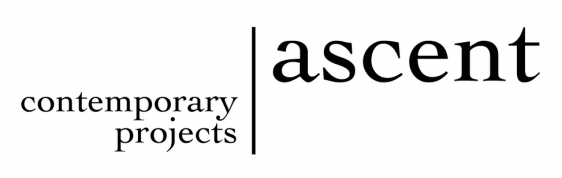 Ascent Contemporary Projects Logo