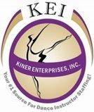 Kiner Enterprises Inc. Logo