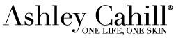 Ashley Cahill Logo