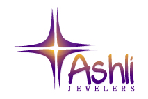 Ashli Jewelers Logo