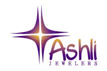 Ashli Jewelers Logo