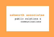 Ashworth Associates Logo