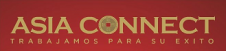 Asia Connect Media Corporation Logo