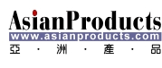 AsianProducts Logo