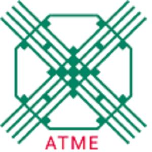 Asian Textile Machinery Expo Logo