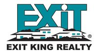 Exit King Realty Logo