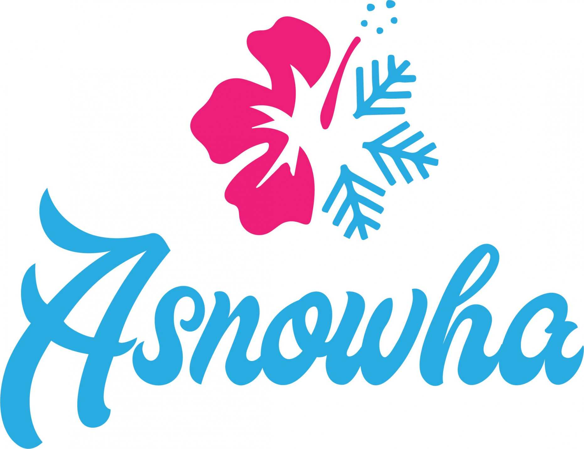 Asnowha Logo
