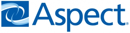 AspectSoftware Logo