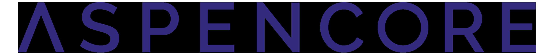 AspenCore Logo